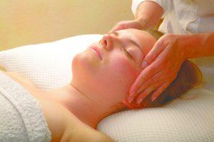 akupunkutur-massage-chinesische-medizin